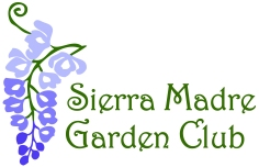Garden Club HIGH RES