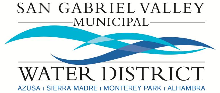 Logo-SGVMWD_SMCH