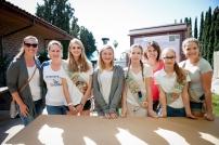 FormLA2017_Team-Girlscouts_LH-243